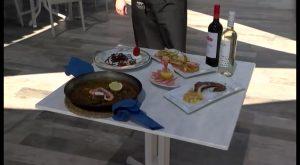 Los arroces de Torrevieja, al servicio de los paladares de la Vega Baja durante toda una semana