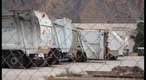 El Consorcio de Residuos apuesta por sacar a concurso el suelo para la planta de Orihuela