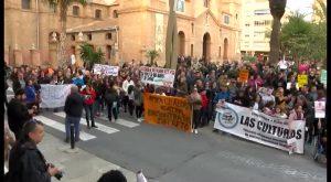 Se constituye en la Vega Baja una delegación comarcal de la FAPA Gabriel Miró