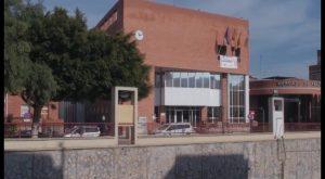 Rojales celebra este domingo una nueva edición de la ruta histórica urbana y la feria de artesanía