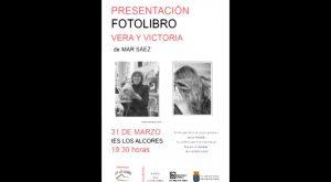 El IES Los Alcores visibiliza la transexualidad con la presentación de un Fotolibro