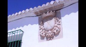 Cultura de Rojales anuncia la declaración de dos escudos del s. XVIII como BIC