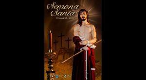 Rojales presenta su Vía Crucis este viernes, una tradición centenaria única en la Comunidad