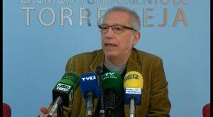 Torrevieja incluirá cláusulas de responsabilidad social en los procedimientos de contratación