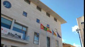 Pilar de la Horadada solicita una subvención de 67.000 euros para la Formación de Personas Adultas