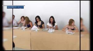 Asemvega reivindica mejor tratamiento para la comarca por parte de las administraciones