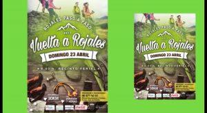 """""""Vuelta a Rojales"""" en 30 km para conocer más a fondo el paisaje del municipio"""