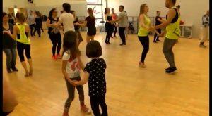 Todo listo en Torrevieja para celebrar el Día Internacional de la Danza