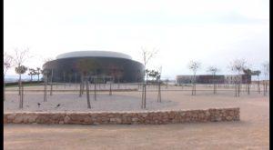 SPTCV publica la licitación para contratar programación cultural en el Auditorio de Torrevieja