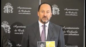 Sindicatos y gobierno local, consensuan una RPT para la plantilla del Ayuntamiento de Orihuela
