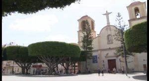 El ayuntamiento de Almoradí invita a la participación ciudadana para solicitar fondos europeos