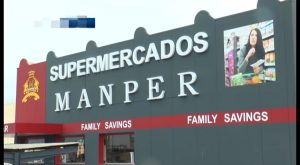 Mañana se inaugura el nuevo Manper de Torrevieja