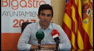 El Ayuntamiento de Bigastro aplicará bonificaciones de hasta el 90% en las licencias de obras