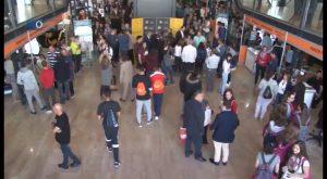 Muestra de la oferta formativa de la Formación Profesional en Orihuela