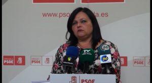 El PSOE de Orihuela denuncia ante Fiscalía el descontrol del gasto público en el Ayuntamiento