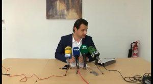 El PP de Torrevieja pide al alcalde que diga si cumplirá el compromiso de alcaldía rotatoria