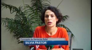 Las cuentas del Ayuntamiento de Rafal durante 2016 arrojan un saldo positivo de más de 22.000 euros