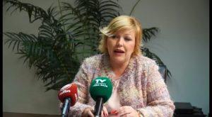 El Ayuntamiento Rafal incorpora una Educadora Social a su departamento de Servicios Sociales
