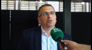 Almoradí dedica el mes de mayo a la promoción de los deportes minoritarios y alternativos