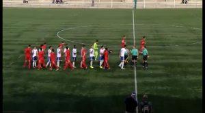 El Orihuela se queda sin play-off y el Almoradí se jugará la permanencia