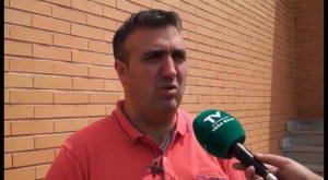 La Plataforma de Defensa de La Cruz de Callosa denuncia por presunta prevaricación al alcalde