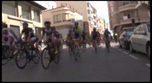 Orihuela y Rojales serán protagonistas en el retorno de la Vuelta Ciclista a la Provincia en la Vega