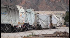 La Conselleria presentará cuatro alternativas a las plantas de transferencia en la Vega Baja