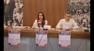 II Congreso de desarrollo local de Guardamar, 30 y 31 de mayo
