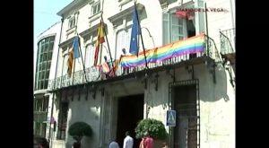 Orihuela se vuelca con el colectivo LGTBI y celebrará la 1ª fiesta de la diversidad