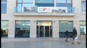 Pilar de la Horadada invierte 497.251 euros en la renovación del alumbrado público