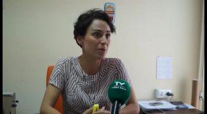 El Ayuntamiento de Rafal revisará su RPT para que se ajuste a la realidad actual de su plantilla
