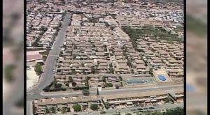 La Policía Nacional detiene en Torrevieja a 130 personas relacionadas con la inmigración ilegal