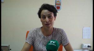 El equipo de gobierno de Rafal reprocha al PP su rechazo al Fondo de Cooperación Municipal