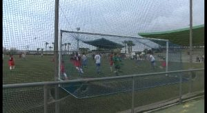 La Diputación de Alicante destina 770.000€ al fomento del deporte