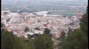 Callosa celebrará este fin de semana su II Feria de Sevillanas