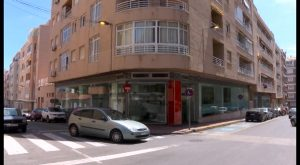 727 personas menos engrosan las listas del paro en la Vega Baja durante el pasado mes de mayo