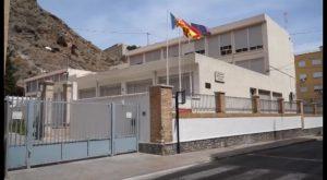 El AMPA del CP Virgen de la Puerta, de Orihuela, reclama mejoras urgentes en su centro
