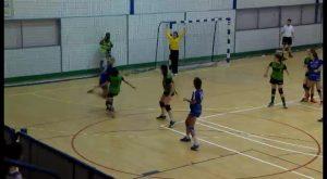 El equipo infantil del Bm Mare Nostrum logró ayer la medalla de bronce en el campeonato de España