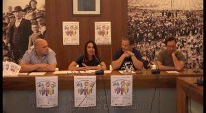 """Guardamar presenta los detalles del Foro Ciudadano """"Hablemos de empleo"""""""