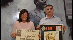 La Casa Natal de Miguel Hernández se convertirá en un Centro Cultural y de Atención al Visitante