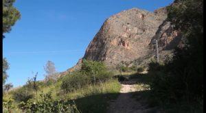 Diputación culmina las obras de abastecimiento de agua al Paraje de la Ermita de Redován