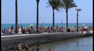Jornadas formativas de desestacionalización turística