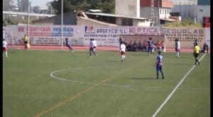 Club Deportivo Almoradí, inmerso en el diseño de la plantilla