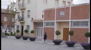 La Guardia Civil detiene al presunto autor de la agresión a otro hombre en un pub de Rojales