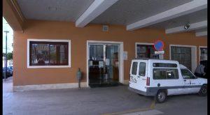 El Ayuntamiento de Guardamar del Segura contrata a dos jóvenes por un año