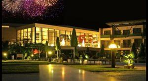 El Ayuntamiento de Algorfa convoca ayudas para el transporte a estudiantes universitarios