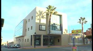 San Miguel de Salinas tendrá su escuela infantil municipal para el curso 2018-2019