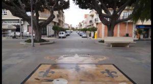 Las actividades de verano de Benejúzar superan los 300 inscritos
