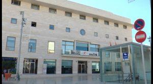 El Ayuntamiento de Pilar de la Horadada paga a sus proveedores las facturas pendientes