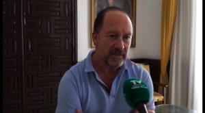 Orihuela invertirá 6,3 millones de euros de la venta de parcelas en actuaciones en todo el término